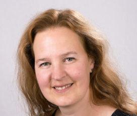Mobile Tierheilpraxis Sanftes Heilen Nadine Böhm