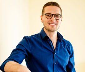 Praxis für Osteopathie Richard Müller