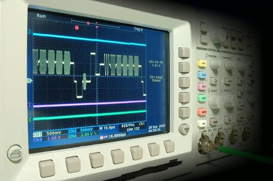 Roland Schnecke elektronik