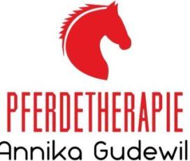Pferdetherapie Annika Gudewill