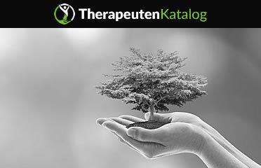 TherapeutenKatalog-Default