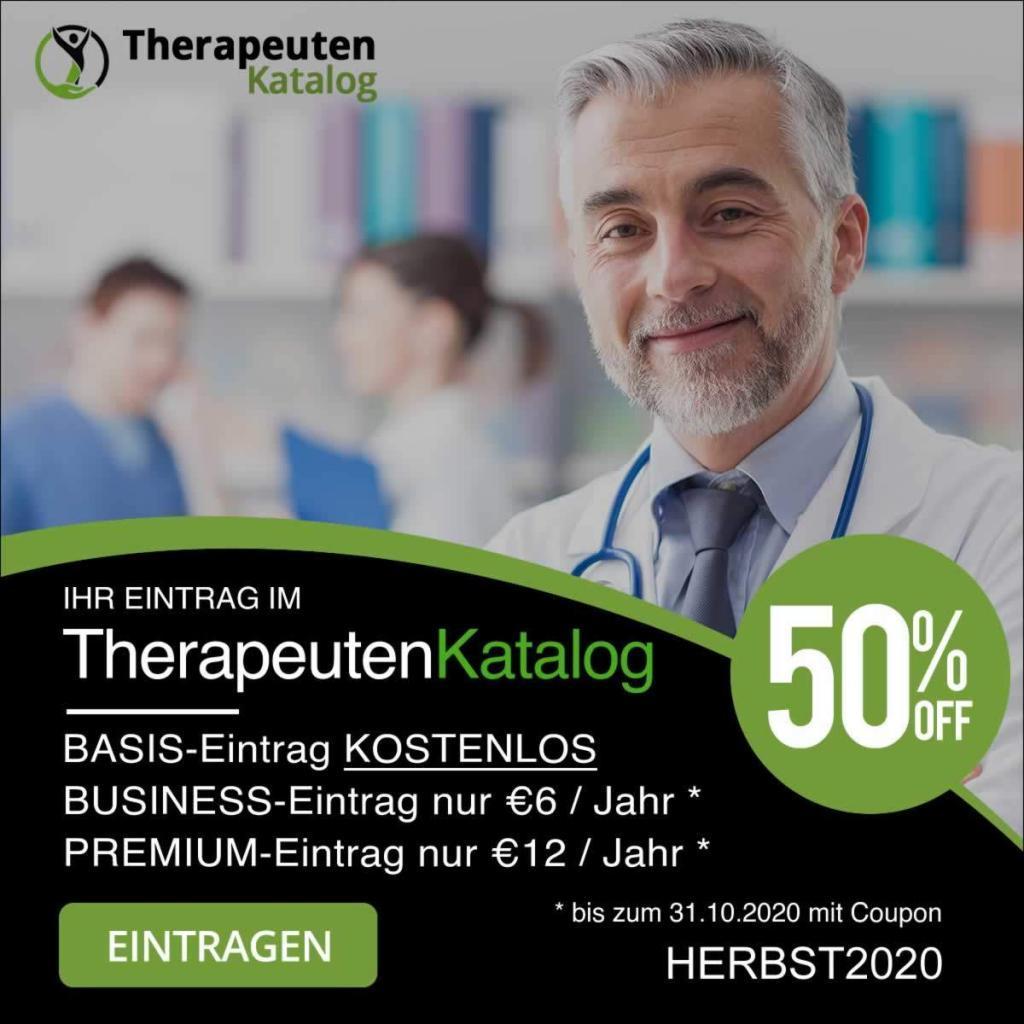TherapeutenKatalog-Kampagne-HERBST2020