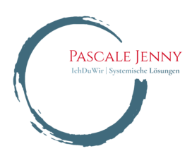 Coaching. Therapie. Supervision | Pascale Jenny