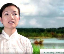 Praxis für Traditionelle Chinesische Medizin Guo
