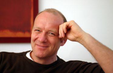 Bernd Michel