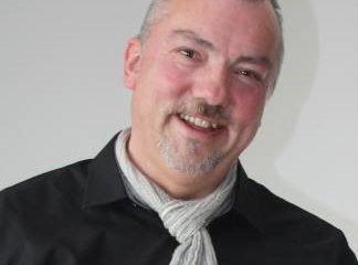 Praxis für Neurolinguistische Psychotherapie Bernd Holzfuss