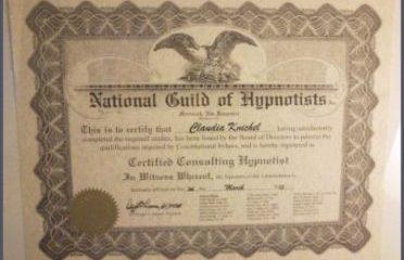 Hypnose Fachpraxis Hypnotime
