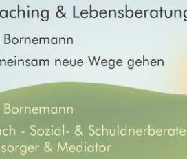 Ralf Bornemann   Coach & Mediator