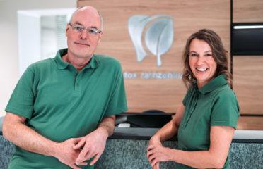 D-TOX Zahnzentrum – Biologische Zahnmedizin
