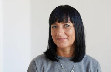 Mag. Nina Panholzer – Praxis für Psychotherapie & Coaching Linz