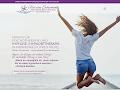 Praxis für Psychotherapie und Hypnose Schiemenz
