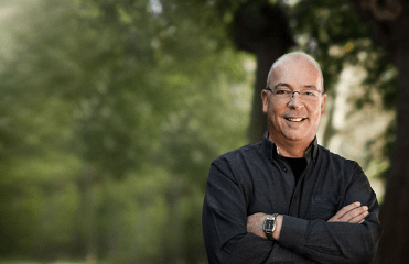 Hypnoseinstitut Bremen – Hypnosetherapeut Ewald Pipper