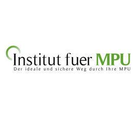 Institut für MPU