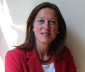Cecilia Arri, Weltweit Coaching