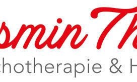 Hypnose & Coaching Hannover – Jasmin Thiele