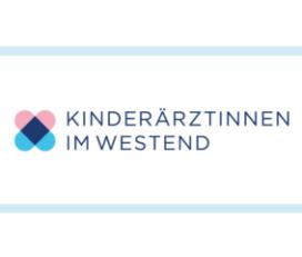 Dr. Eckert / Dr. Renoirte – Kinderärztinnen im Westend