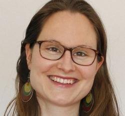 Praxis für Hypnotherapie Frauke Zahlow