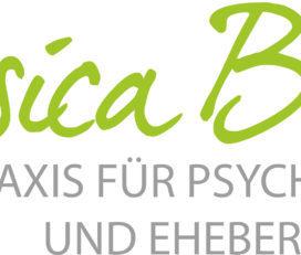 Jessica Bäumer Praxis für Psychotherapie und Eheberatung