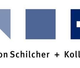 Zahnarztzentrum am Hofgarten – Dr. Christian von Schilcher + Kollegen