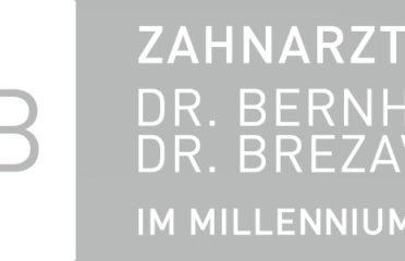 Zahnarztpraxis Dr. Bernhart / Dr. Brezavscek