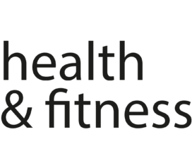 JD | health&fitness