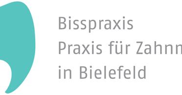 Bisspraxis – Praxis für Zahnmedizin