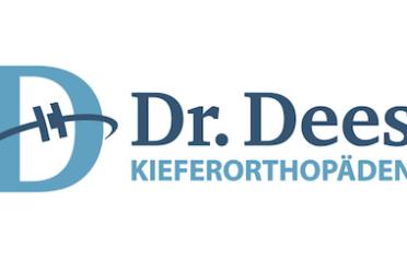 Dees Kieferorthopäden | Dr. med. dent. Adrian Dees, Dr. med. dent. Albrecht Dees