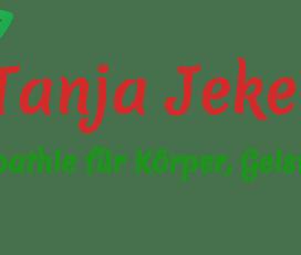 Tanja Jeken Heilpraktikerin Klassische Homöopathie