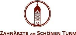 MVZ Zahnärzte am Schönen Turm – Dr. Mario Schmidt, Dr. Laura Reiter