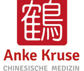 Praxis für Chinesische Medizin – Anke Kruse