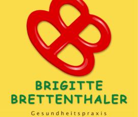 Brigitte Brettenthaler Gesundheitspraxis