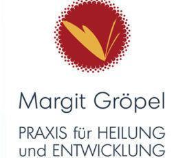 Margit Gröpel Praxis für Heilung und Entwicklung