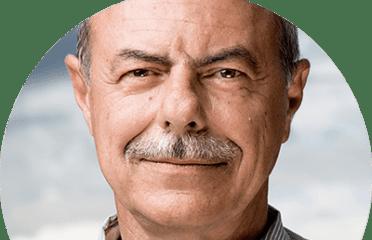 Udo Fuchs Hypnose & Coaching