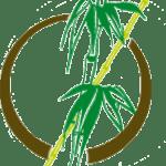 VitaCoach – Sibylle Knopf – Heilpraktikerin für Psycho- und Hypnosetherapie