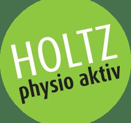 HOLTZ physio aktiv