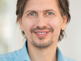 Finn Scheunemann